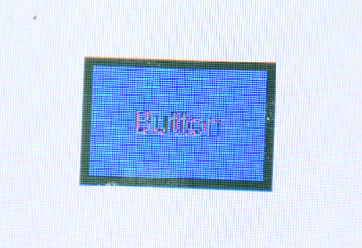 button2.png
