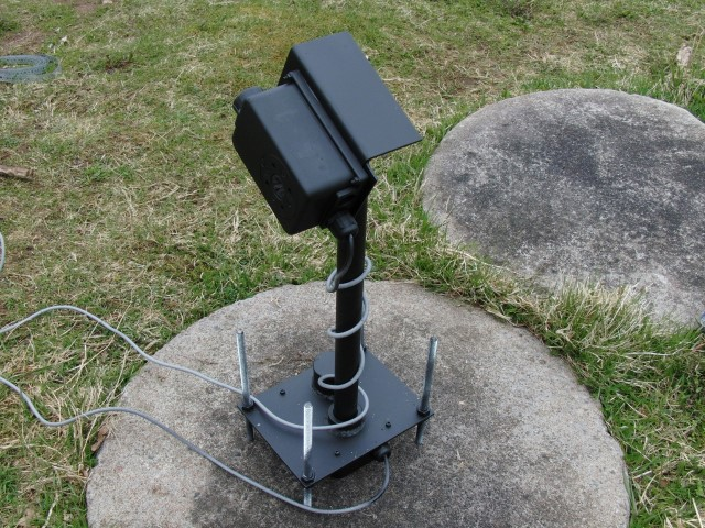 suntrackerstand (Small).JPG
