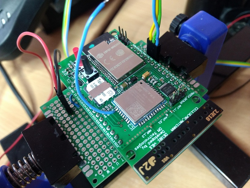 DMtech_DEV01_v0.1_assembled_PCB_small.jpg